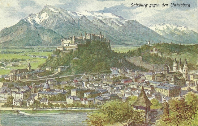 salisburgo1