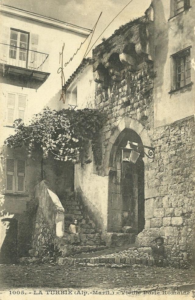 la.turbie-porta.romana