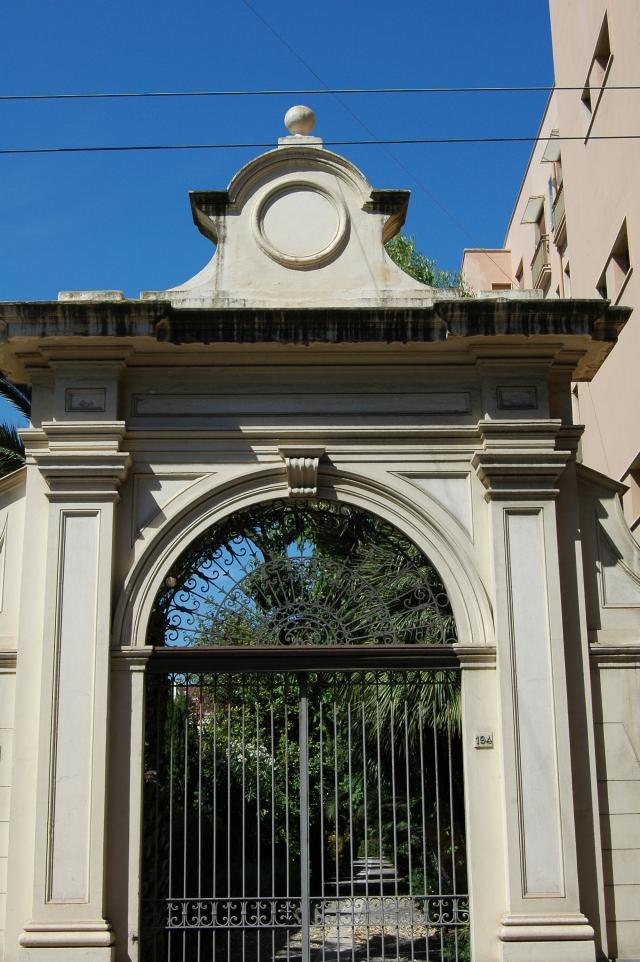 portale.corso1h