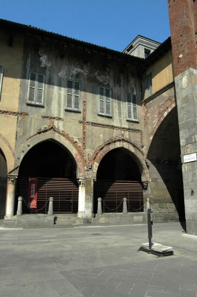 piazza.mercanti3h