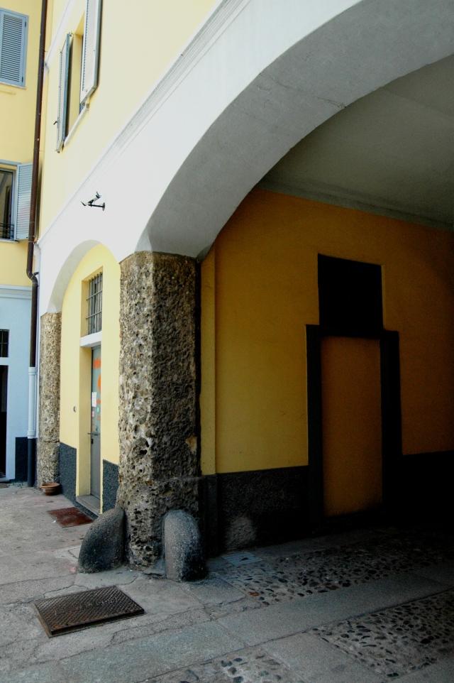 portale5h
