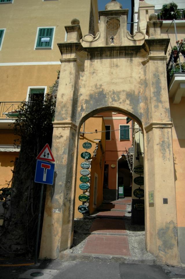 bd-porta.capo1h