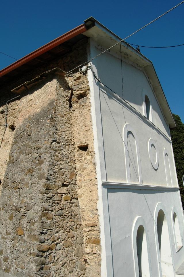 chiesa.s.biagio
