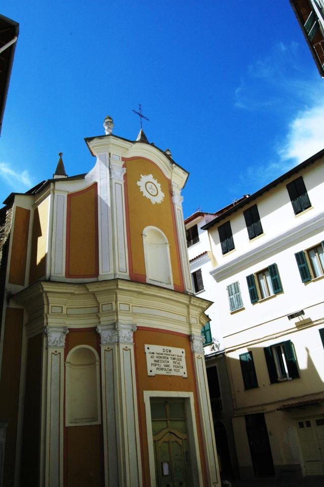 sb-parrocchia1h