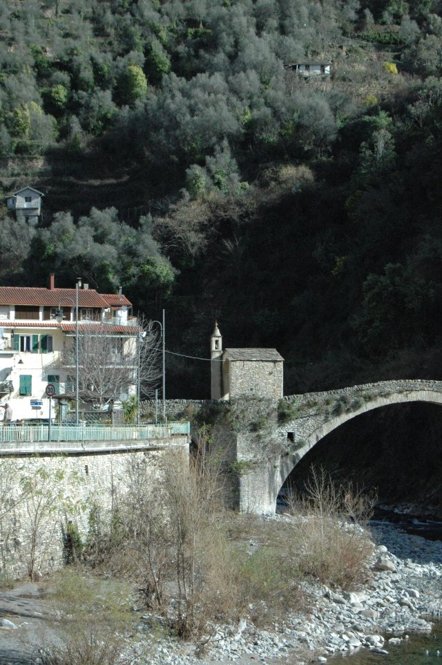 bad-capp.ponte2