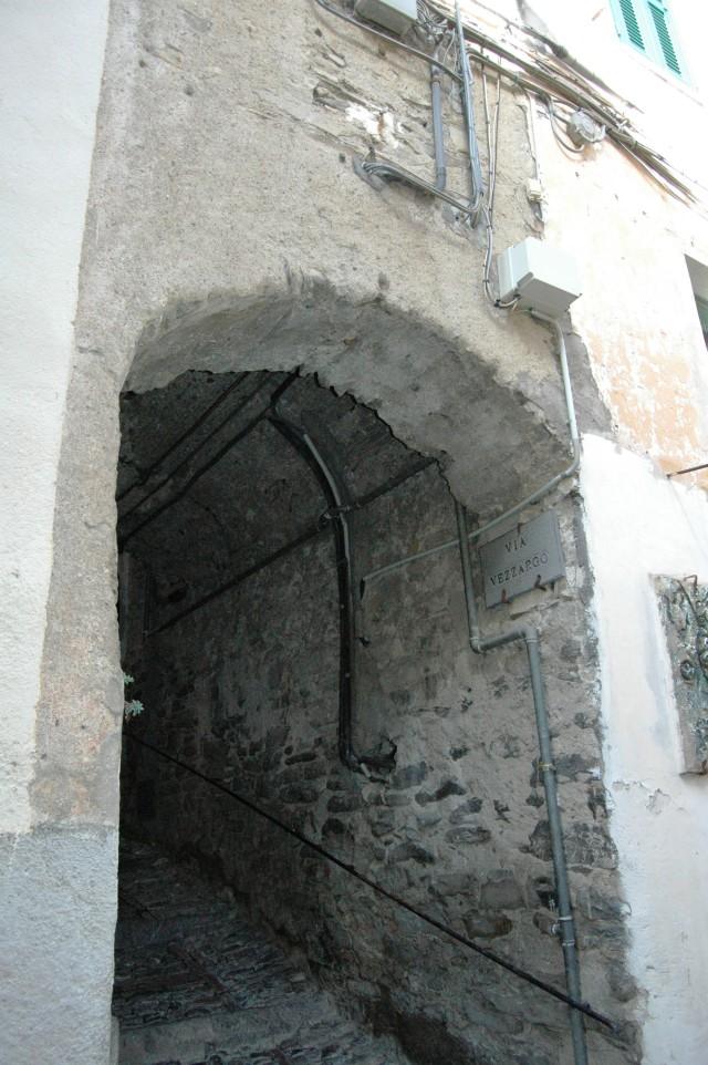 bad-porta1